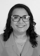 Candidato Lêda Moreira 33618