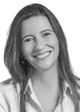 Candidato Lia Gomes 12123