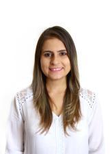 Candidato Luana Morais 70888