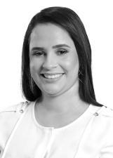 Candidato Lucivania Rodrigues 23300