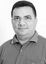 Candidato Luiz Garcia 90988