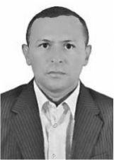Candidato Maniçoba 17045