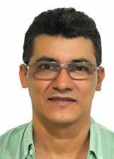 Candidato Maninho Palhano 54789