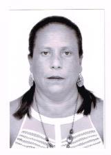 Candidato Mara Santos 22444