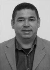 Candidato Marcos Ávila 27456