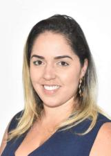 Candidato Mariana Macedo 33777