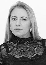 Candidato Marie Araújo 90399