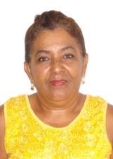 Candidato Marta Menezes 33130