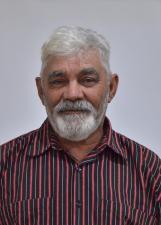 Candidato Moraes do Ceará 33040