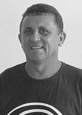 Candidato Nestor Bezerra 50200
