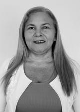 Candidato Nina Carvalho 70789