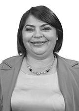 Candidato Nubia Fernandes 90987