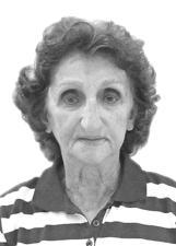 Candidato Oneida Pinheiro 19194