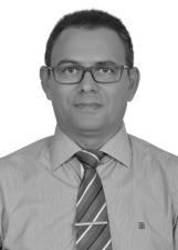 Candidato Pastor Naldo Cunha 51222