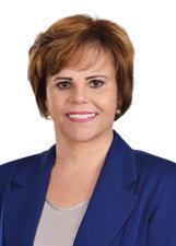 Candidato Patrícia Aguiar 55333