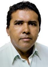 Candidato Pedim do São Cristovão 65345