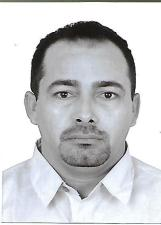 Candidato Prof Bezerra O Churuca 36114