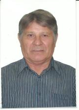 Candidato Professor Elias 14444