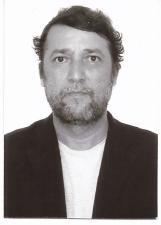 Candidato Professor Marconde 50400