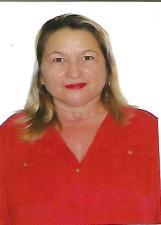 Candidato Professora Fatima 36313