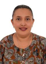 Candidato Professora Leila 15013