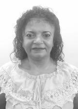 Candidato Professora Rita 50222