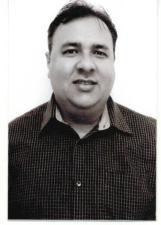 Candidato Queiroz 15123