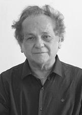 Candidato Raimundo Rocha 50800