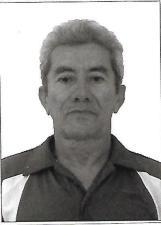 Candidato Raimundo Rock 36036