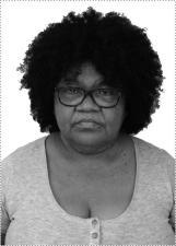 Candidato Rita Pinheiro 23444
