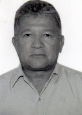 Candidato Roberto Tintão 19111