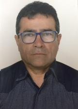 Candidato Robson Monteiro 40111