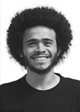 Candidato Rodrigo Manfredini 50005