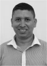Candidato Ronaldo Costa 27020
