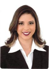 Candidato Sabrina Veras 15777
