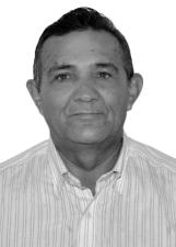 Candidato Sapateiro Lopes 36622