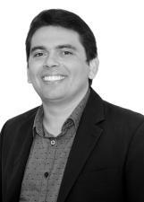 Candidato Sergio Onofre 45333