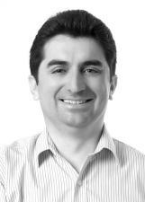 Candidato Silvio Nascimento 51500