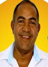 Candidato Sub Tenente Filho 23190