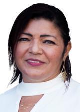 Candidato Terezinha Lima 65227