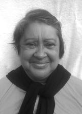 Candidato Terezinha Paiva 18321