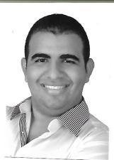 Candidato Thiago Rodrigues 36333