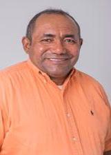 Candidato Tião do Aracapê 40345