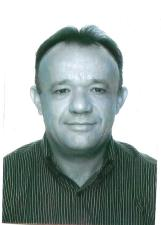 Candidato Valdim Gonçalves 23120