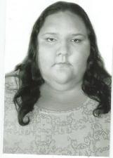 Candidato Valesca Gomes 36240