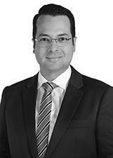 Candidato Vitor Valim 90190