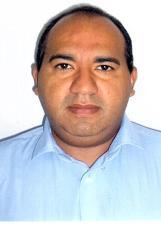 Candidato Willian do Povo 23122