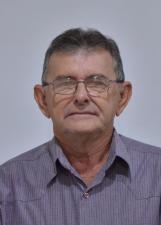 Candidato Zé Gomes 33654