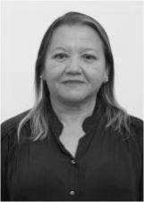 Candidato Zulene Costa 27600