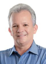 Candidato André Figueiredo 1234